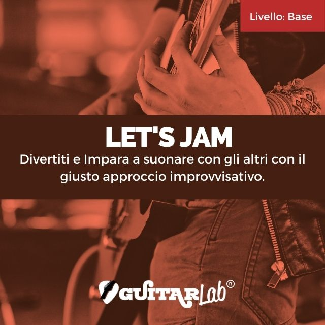 lets-jam-cover